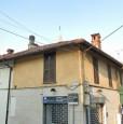 foto 9 - Cesano Maderno casa indipendente a Monza e della Brianza in Vendita