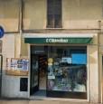 foto 0 - Cesano Maderno casa indipendente a Monza e della Brianza in Vendita