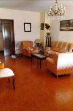 Annuncio vendita Atri contrada Camerino villa con terreno