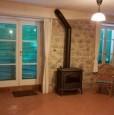 foto 15 - A Montorio al Vomano porzione immobiliare a Teramo in Vendita