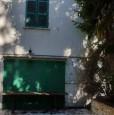 foto 13 - A Montorio al Vomano porzione immobiliare a Teramo in Vendita