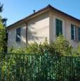 foto 10 - A Montorio al Vomano porzione immobiliare a Teramo in Vendita