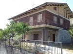 Annuncio vendita Civitella del Tronto villa indipendente
