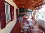 Annuncio vendita Tossicia villa