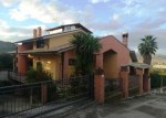 Annuncio vendita Cellino Attanasio nella zona di Faiete villa