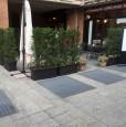 foto 9 - Carignano cedo attività bar ristoro a Torino in Vendita