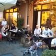 foto 8 - Carignano cedo attività bar ristoro a Torino in Vendita