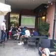 foto 7 - Carignano cedo attività bar ristoro a Torino in Vendita