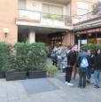 foto 5 - Carignano cedo attività bar ristoro a Torino in Vendita