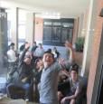 foto 4 - Carignano cedo attività bar ristoro a Torino in Vendita