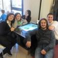 foto 3 - Carignano cedo attività bar ristoro a Torino in Vendita