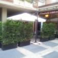 foto 2 - Carignano cedo attività bar ristoro a Torino in Vendita
