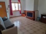 Annuncio vendita Monterotondo appartamento da privato