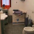 foto 13 - Immobile nel comune di Bucine a Levane a Arezzo in Vendita