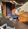 foto 10 - Immobile nel comune di Bucine a Levane a Arezzo in Vendita