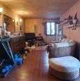 foto 8 - Immobile nel comune di Bucine a Levane a Arezzo in Vendita