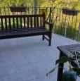 foto 7 - Immobile nel comune di Bucine a Levane a Arezzo in Vendita