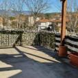 foto 6 - Immobile nel comune di Bucine a Levane a Arezzo in Vendita