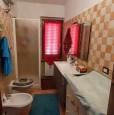 foto 5 - Immobile nel comune di Bucine a Levane a Arezzo in Vendita