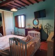 foto 4 - Immobile nel comune di Bucine a Levane a Arezzo in Vendita