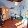 foto 3 - Immobile nel comune di Bucine a Levane a Arezzo in Vendita