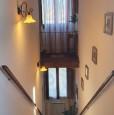 foto 2 - Immobile nel comune di Bucine a Levane a Arezzo in Vendita