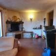 foto 0 - Immobile nel comune di Bucine a Levane a Arezzo in Vendita
