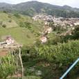 foto 15 - Carrara in località Fossola terreno agricolo a Massa-Carrara in Vendita
