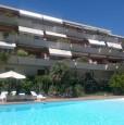 foto 2 - Porto Azzurro residence per vacanze a Livorno in Affitto