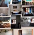 foto 0 - Porto Azzurro residence per vacanze a Livorno in Affitto