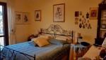 Annuncio vendita A Montorio al Vomano appartamenti