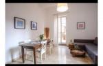 Annuncio affitto Roma centro storico Esquilino appartamento