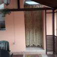 foto 9 - Lagosanto zona residenziale appartamento a Ferrara in Vendita