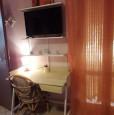 foto 5 - Lagosanto zona residenziale appartamento a Ferrara in Vendita