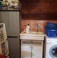 foto 2 - Lagosanto zona residenziale appartamento a Ferrara in Vendita