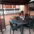 foto 1 - Lagosanto zona residenziale appartamento a Ferrara in Vendita