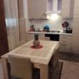 foto 0 - Lagosanto zona residenziale appartamento a Ferrara in Vendita