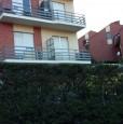 foto 0 - Castiglione Torinese appartamento con giardino a Torino in Vendita