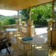 foto 4 - Battipaglia villa per vacanze estive a Salerno in Vendita