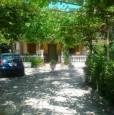 foto 3 - Battipaglia villa per vacanze estive a Salerno in Vendita