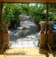 foto 2 - Battipaglia villa per vacanze estive a Salerno in Vendita