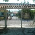 foto 1 - Battipaglia villa per vacanze estive a Salerno in Vendita