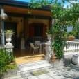 foto 0 - Battipaglia villa per vacanze estive a Salerno in Vendita