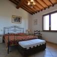 foto 9 - Casale Marittimo in campagna villetta a Pisa in Affitto