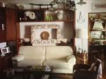 Annuncio vendita Calenzano appartamento in zona collinare