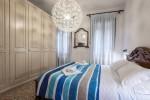 Annuncio affitto Appartamento a Venezia zona San Zaccaria