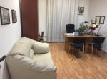 Annuncio affitto Napoli camera arredata in studio polifunzionale