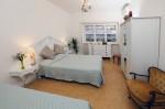 Annuncio affitto Roma appartamento per giugno e luglio