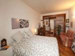 Annuncio affitto Roma offerta speciale appartamento