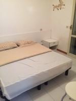 Annuncio affitto Ravenna camera singola spese incluse
